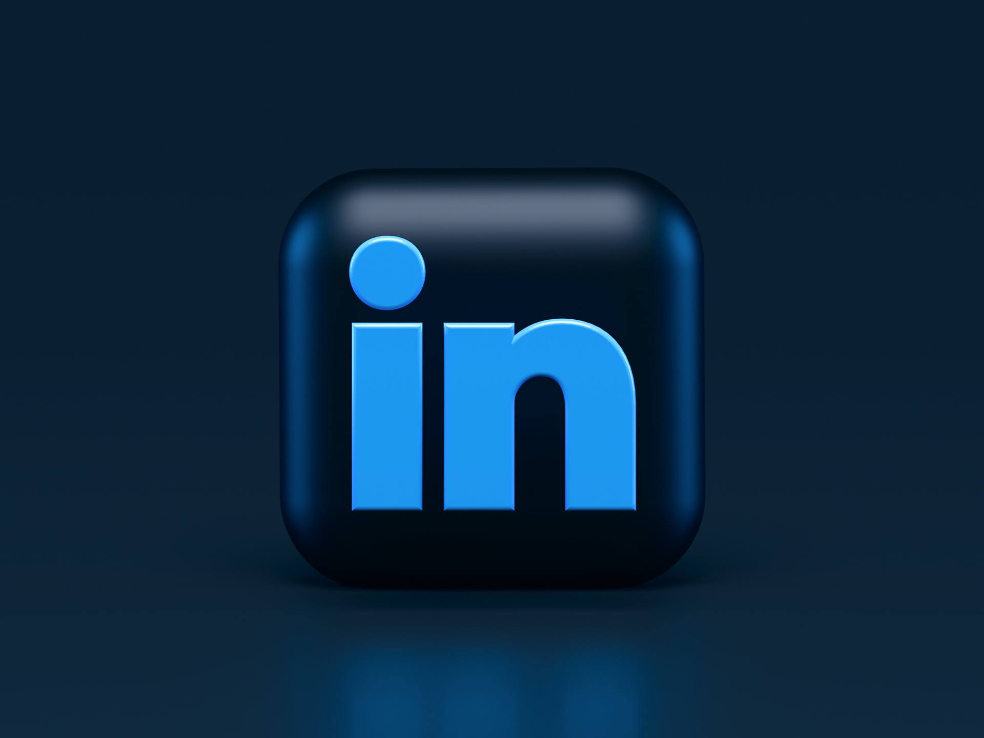linkedin email extractor